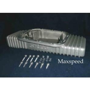 Greddy Oil Pan Upgrade SR20DET NISSAN 200SX