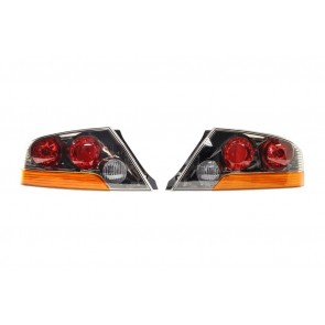 TailLight Mitsubishi Evo 7/8/9MR