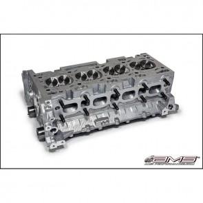 AMS Evo X 4B11 CNC Cylinder Head