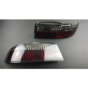 Tail Light Set Nissan S14 Zenki 95/96