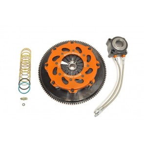 Racing Clutch Quarter Master  Twin Disc Lancer Evo 7/8/9