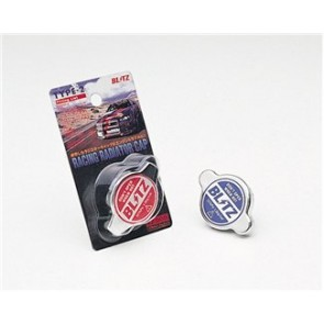 Blitz Racing Radiator Cap Type 2