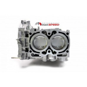 NEW Racing Short Block Thick Wall Subaru EJ20