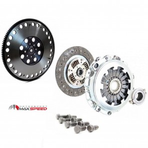 RMC EXEDY Clutch Billet Flywheel Subaru 5Speed