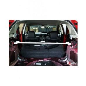 Domstrebe Hinten Mazda 3 MPS