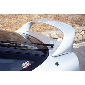 Rear Wing Nissan 200SX