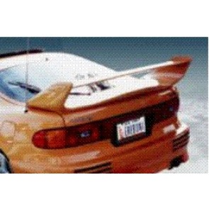 REAR WING CELICA GTR