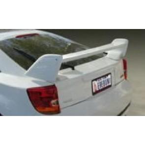 Rear Wing GTR Toyota Celica T23 2000/05