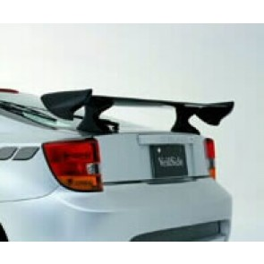 Rear Wing Veilside Carbon