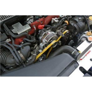 Keilrippenriemen Subaru EJ20/25