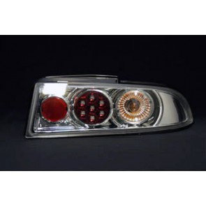 NISSAN S200SX TAIL LAMP