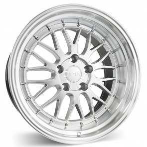 ESR Wheels SR05