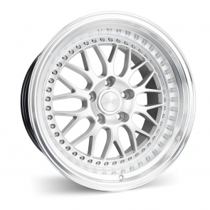 ESR Wheels SR01