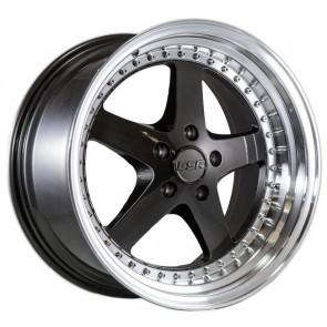 ESR Wheels SR04