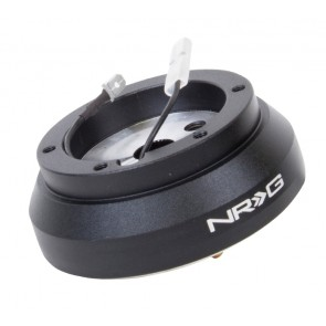 NR-G Quick release Steering Hub Kit