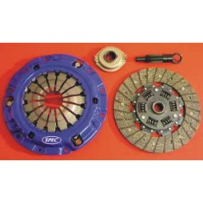 SPEC CLUTCH KIT STAGE 1 SX 200
