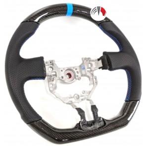 Steering Wheel Toyota GT86/BRZ   2012/16