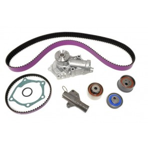 HKS Timing Belt whith Waterpump EVO8/9 4G63