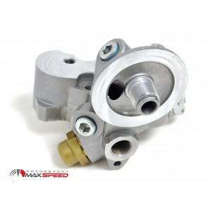 Mitsubishi Oil Filter Housing Evo 7/8/9