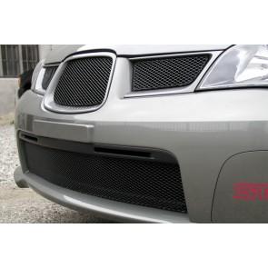Sportgrill Subaru STI 2006