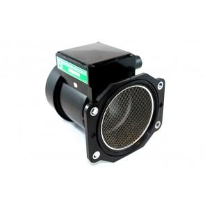 Air Flow Sensor Genuine Parts Subaru GC8