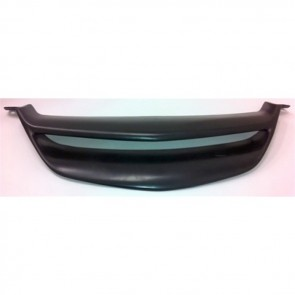 MAZDA MPS6 Frontgrill
