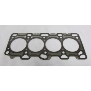 SUPERTECH Head Gasket Lamcer 4G63 Engine