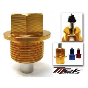 Titek Magnetic Drain Plug M20x1.50