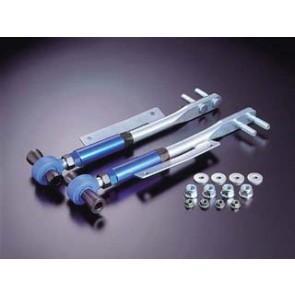 SUSPENSION ARM CUSCO WRX STI 01-