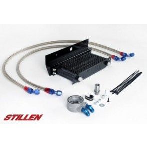 Oelkühler Kit Stillen 350Z