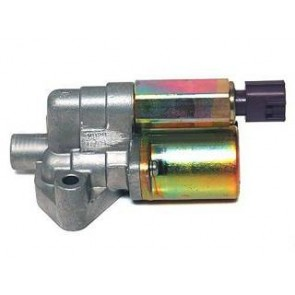 Nissan OEM Air Control valve S14