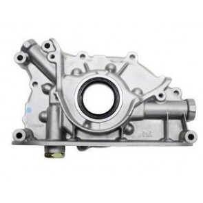 Nissan Genuine OEM CA18DET Front Timing Cover Oil Pump
