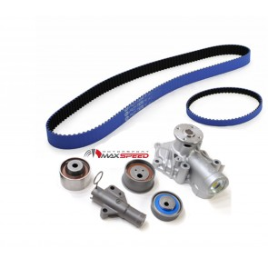 Timing Belt Kit Greddy