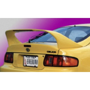 REAR WING TOYOTA CELICA