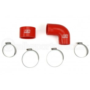 GS Turbo Hose Kit Subaru EJ20 / EJ25
