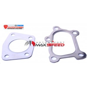 Multilayers Turbo Gasket Kit Mazdaspeed MPS3/6