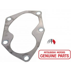 Turbo Elbow Gasket Mitsubishi Evo 7/8/9