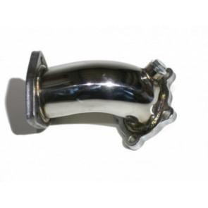 Turboknie S13 CA18DET