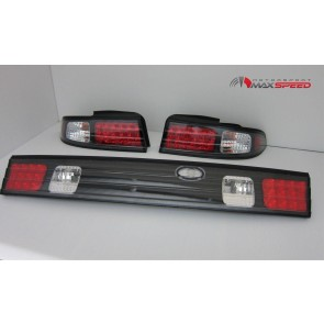 Tail Light JDM Nissan Silvia S14