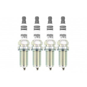 Iridium Spark Plug Subaru STI 2.5 EJ25