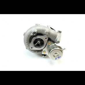 OEM Turbo Nissan 180SX S13