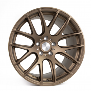 ESR WHEELS SR12