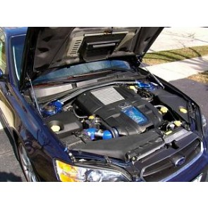 Domstrebe Cusco Subaru Legacy BP-BL