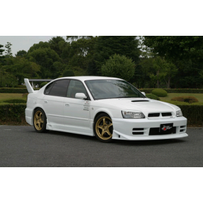 Body Kit Legasy cs