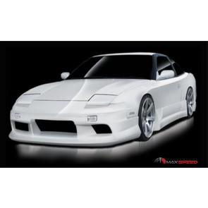 Origin Urban Line Body Kit Nissan S13
