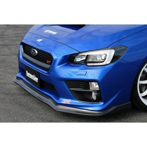 Carbon Frontspoiler STI 2014/15 Chargespeed
