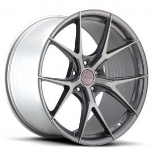 VARRO Wheels VD38X