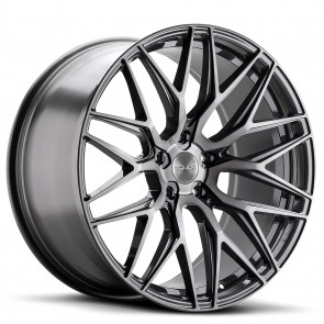 VARRO Wheels VD06 Forged