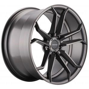 Varro Wheels VD02