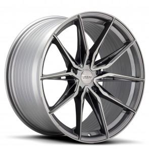 VARRO Wheels VD36X